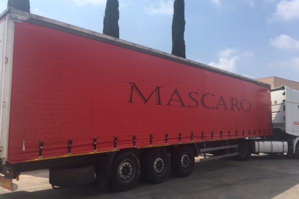 camion sopra_1
