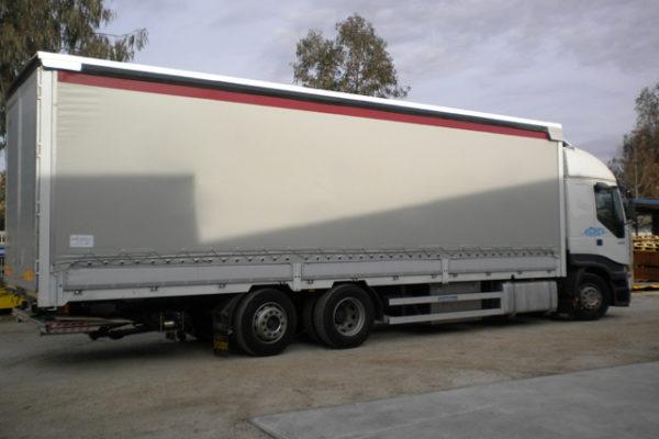 camion-sopra_2 (1)